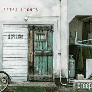 afterlights/creeps