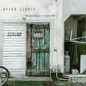 afterlights/creeps