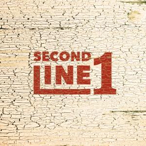 secondline1