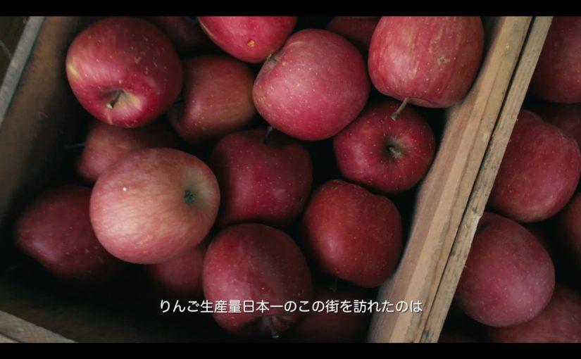 JTBコーポレートセールス 動画